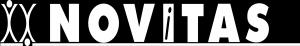 Logo GV NOVITAS even voorstellen